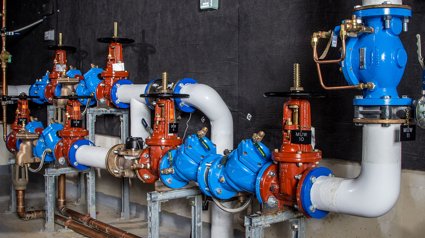 safety-backflow-acv-install